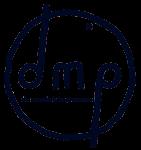 Logo + baseline