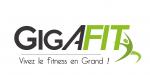 logo-gigafit-vdef