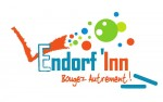 logo_endorf_inn_internet-page-001 (2) (1)