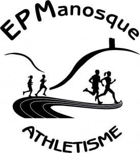 nouveau logo epm