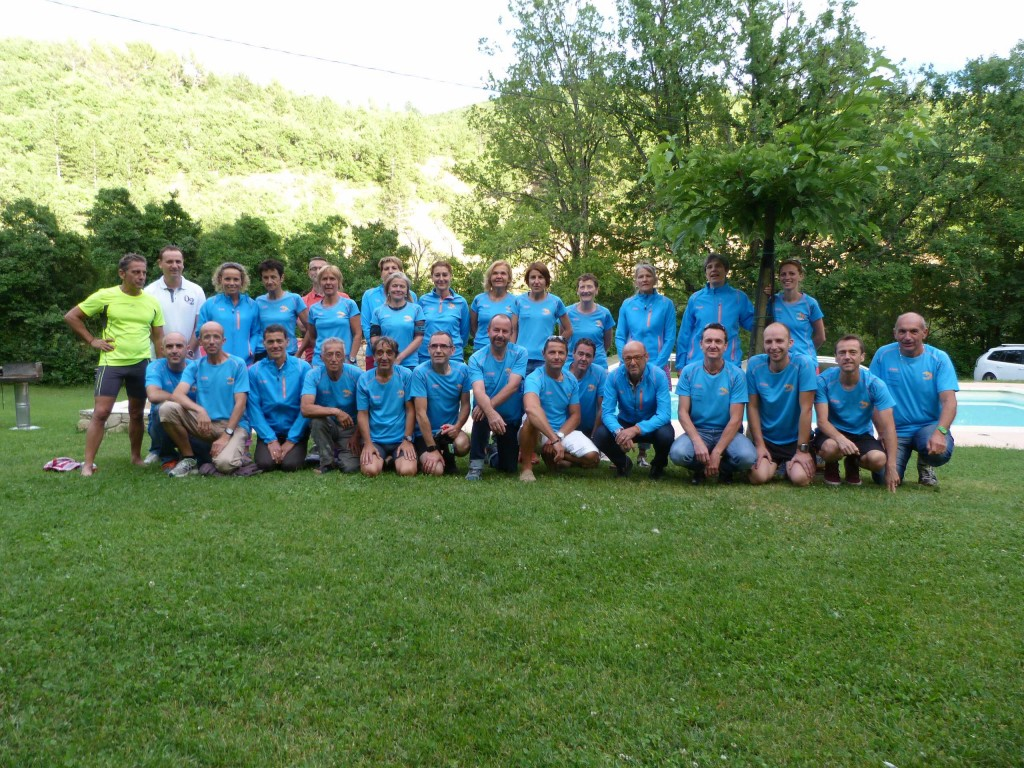 photo groupe trail 2