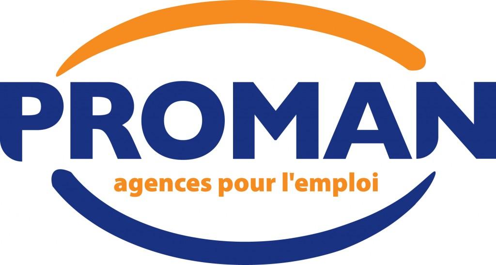 Proman_logo_new_ok
