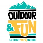 logo outdoor-fun