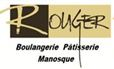 rouger