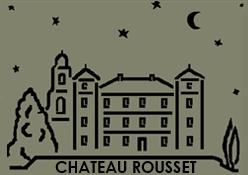 Chateau Rousset